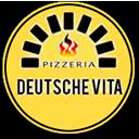 Logo Pizzeria Deutsche Vita Trier